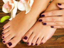 Meyeder Foot